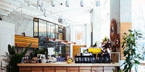 miniUitzendbureau - ondernemer kosten besparen op uitzendkrachten