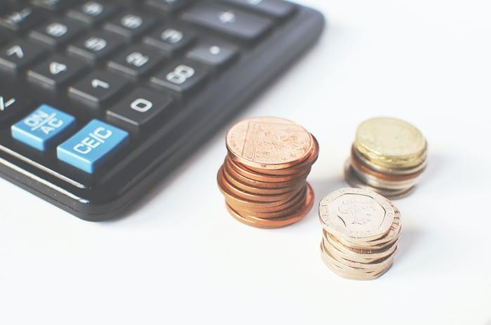 miniUitzendbureau - payroll bedrijf beter dan een uitzendbureau